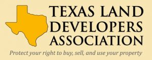 Texas Land Developers Association